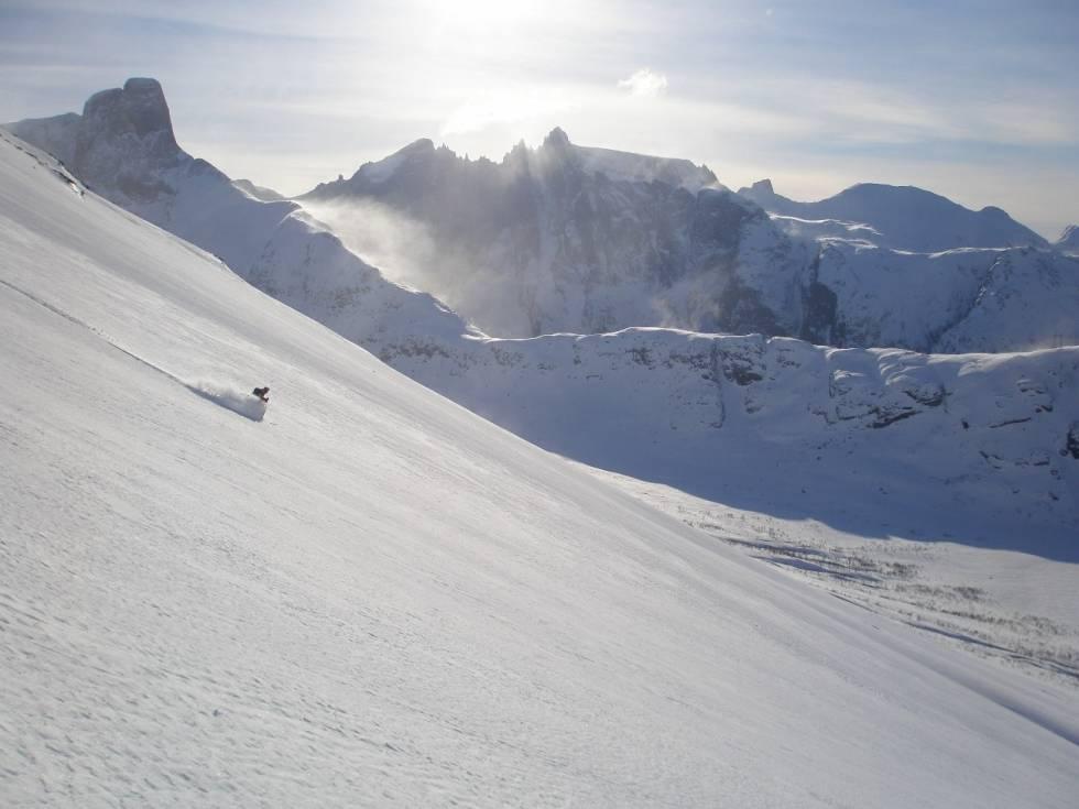 ski-bratt-friluftsliv
