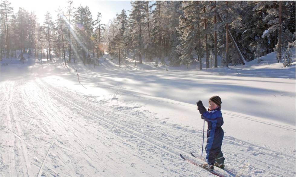 Ski-på-Toplandsheia-og-Øynaheia-Torolf-Kroglund-3