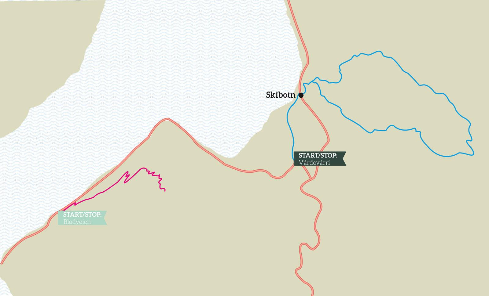 Skibotn-Stisykling-6