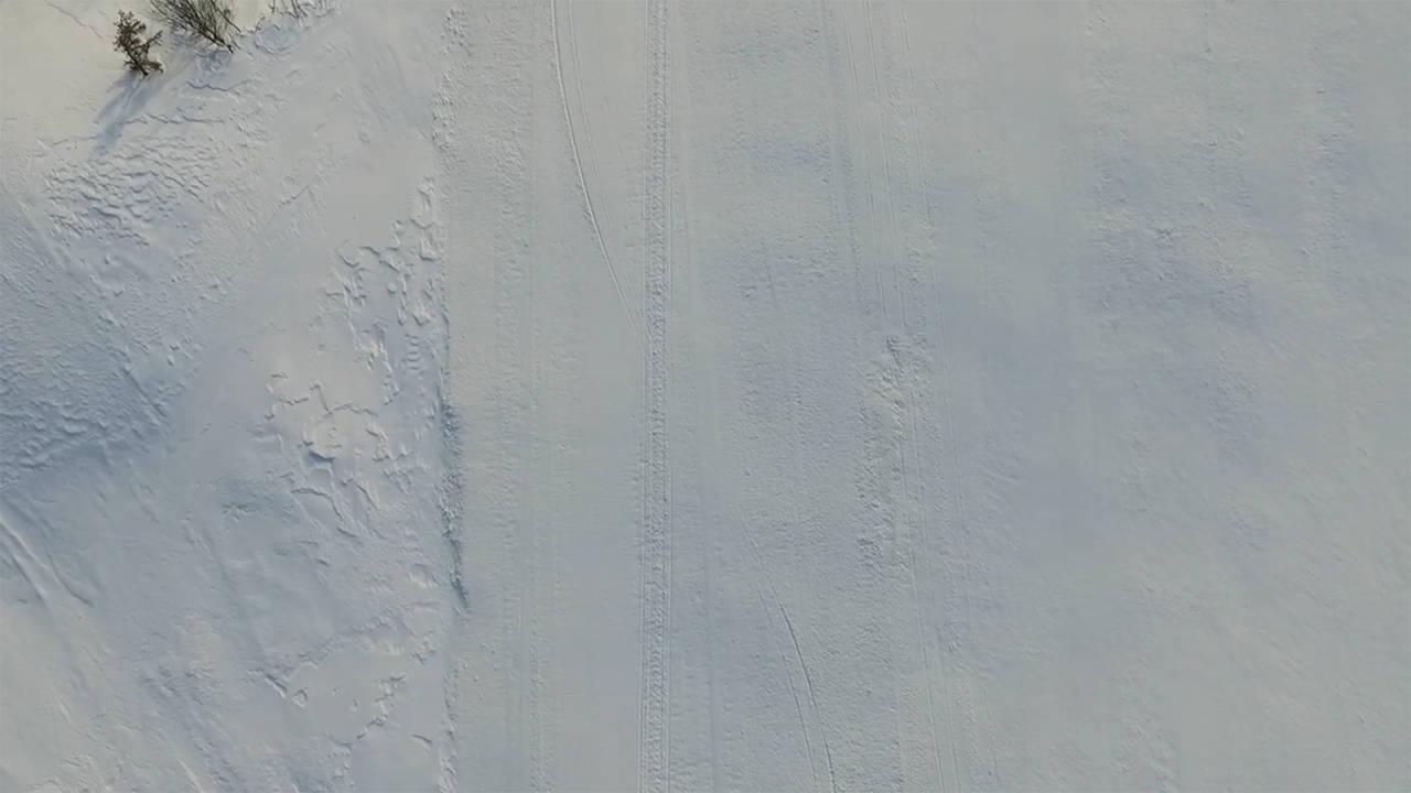 skispor-skiteknikk-alpint-finseth