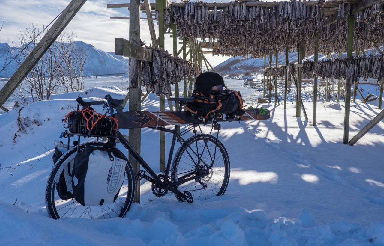 skisyklisten10