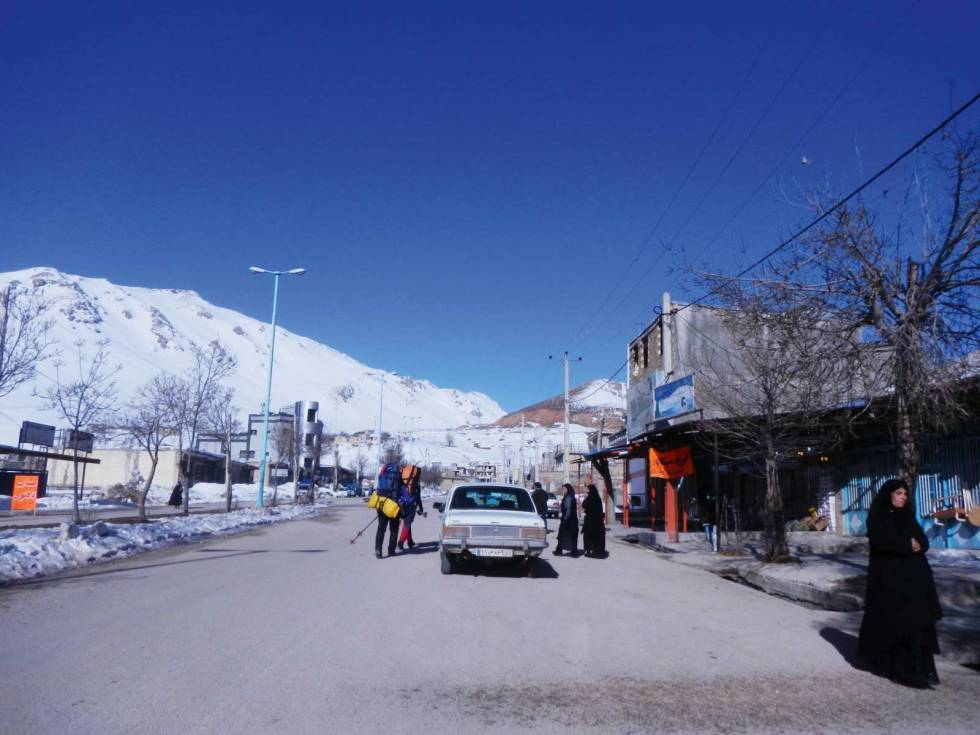 skitur-Iran-2