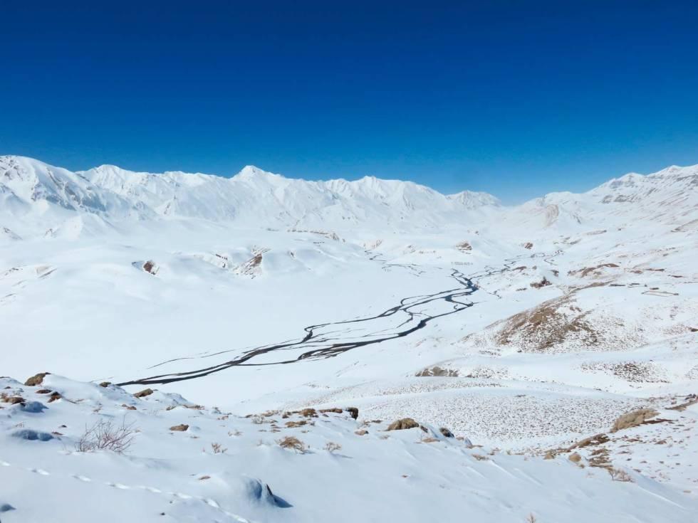 skitur-Iran-6