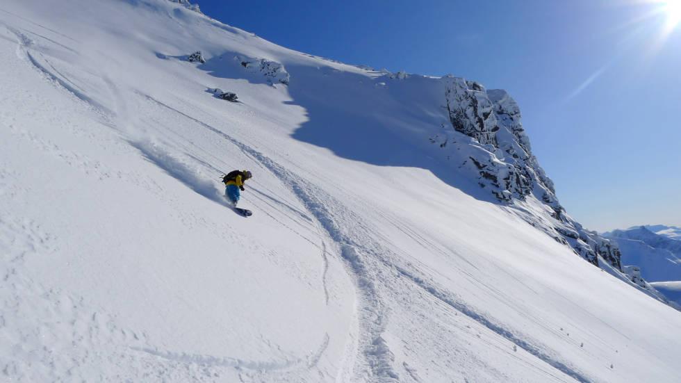 Skjervan-Toppturer-i-Romsdalen-2