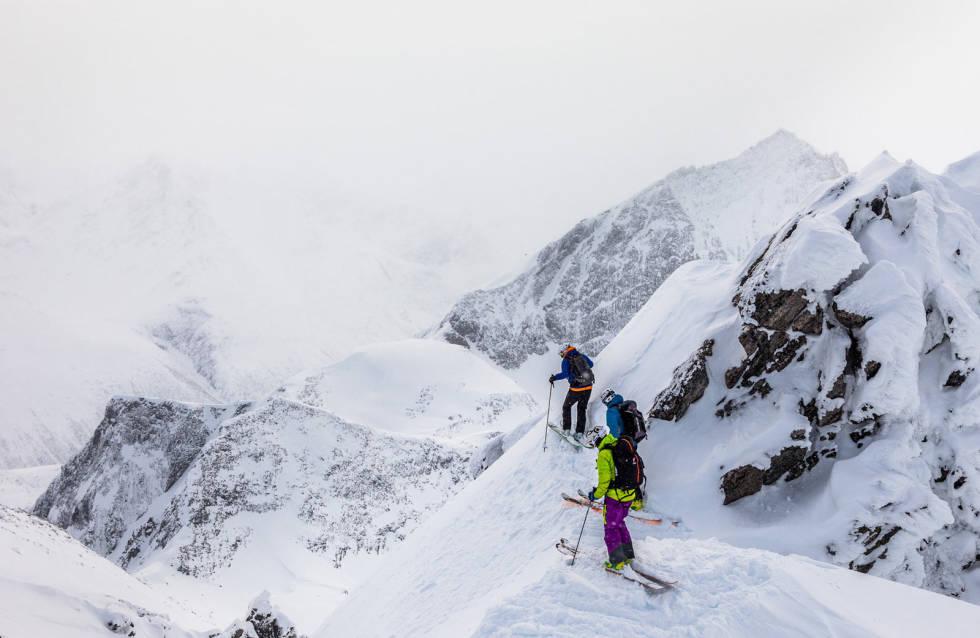 Skjervan-Toppturer-i-Romsdalen-4