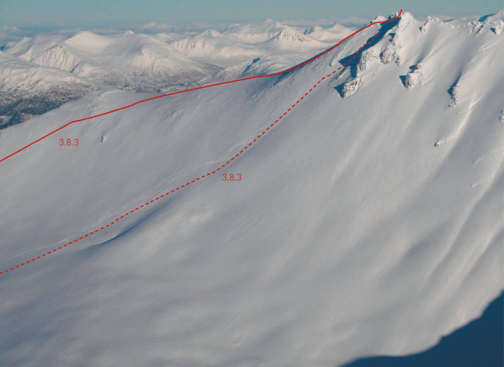Skjervan-Toppturer-i-Romsdalen-med-rute-3