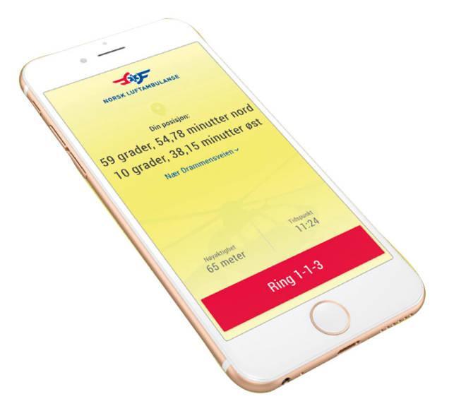 Skredutstyr-nødtelefon-varsom-app-11