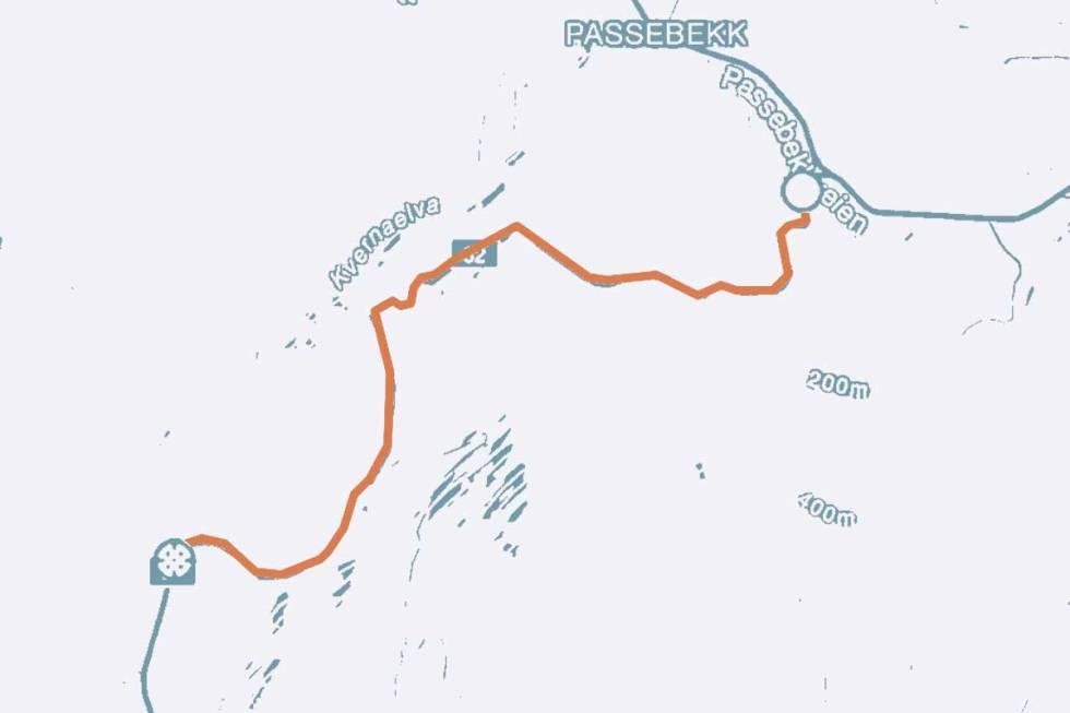 skrim-kongsberg-kart