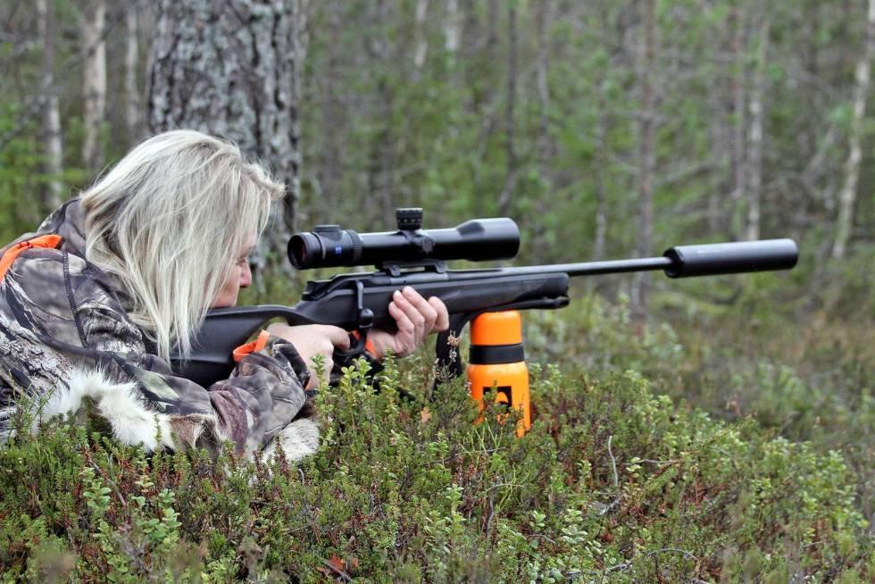 Skytestøtter-Rifleskyting-10
