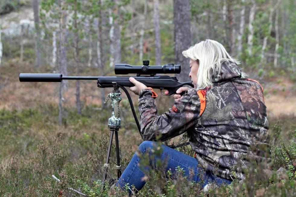 Skytestøtter-Rifleskyting-4