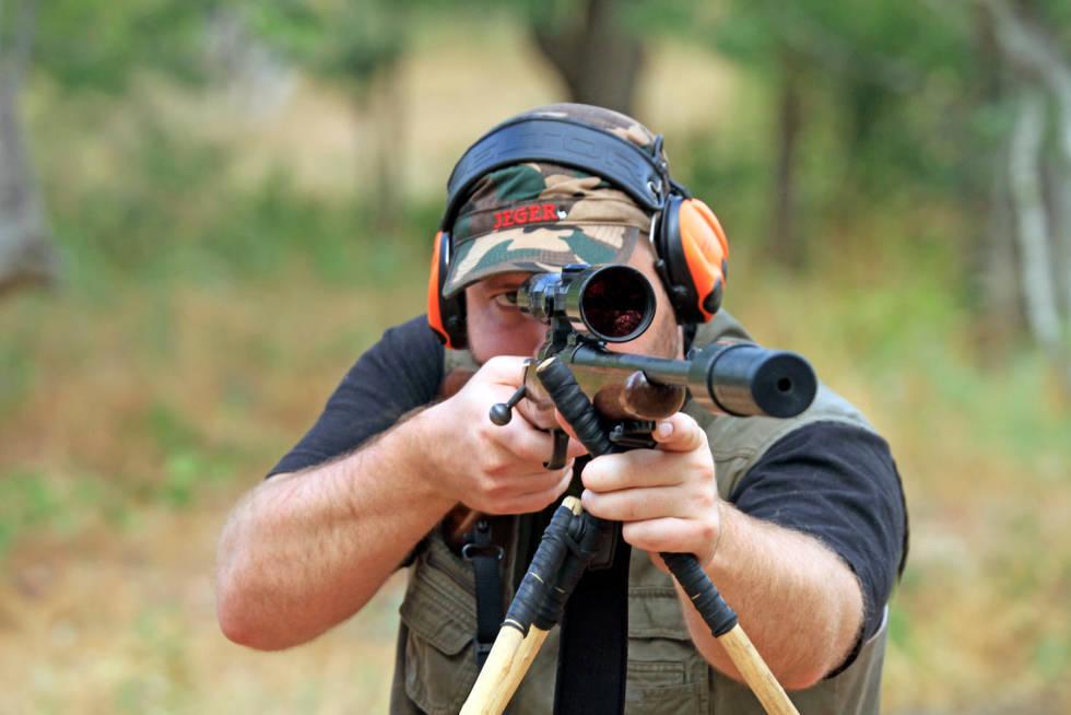 Skytestøtter-Rifleskyting-6