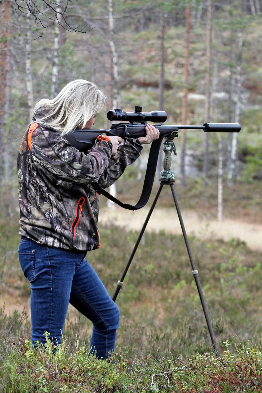 Skytestøtter-Rifleskyting-9