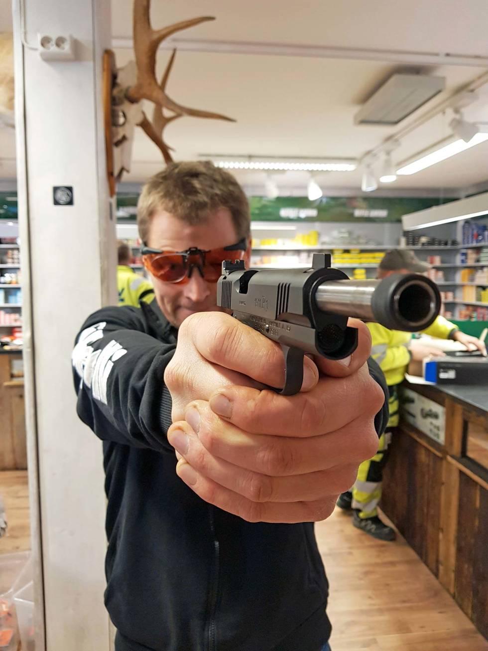 Skytterbriller-2