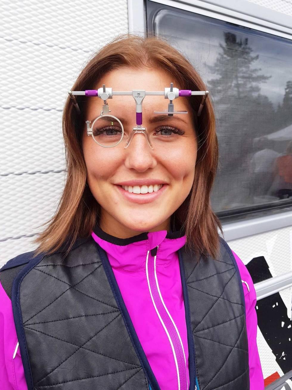 Skytterbriller-3