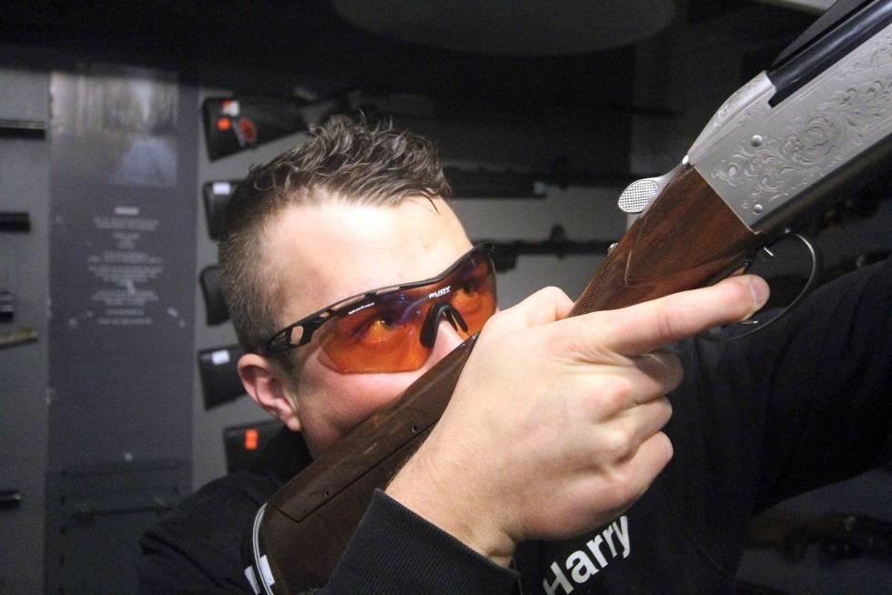 Skytterbriller-4