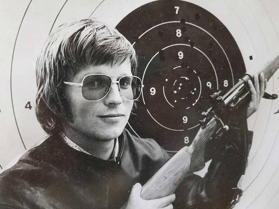 Skytterbriller-6
