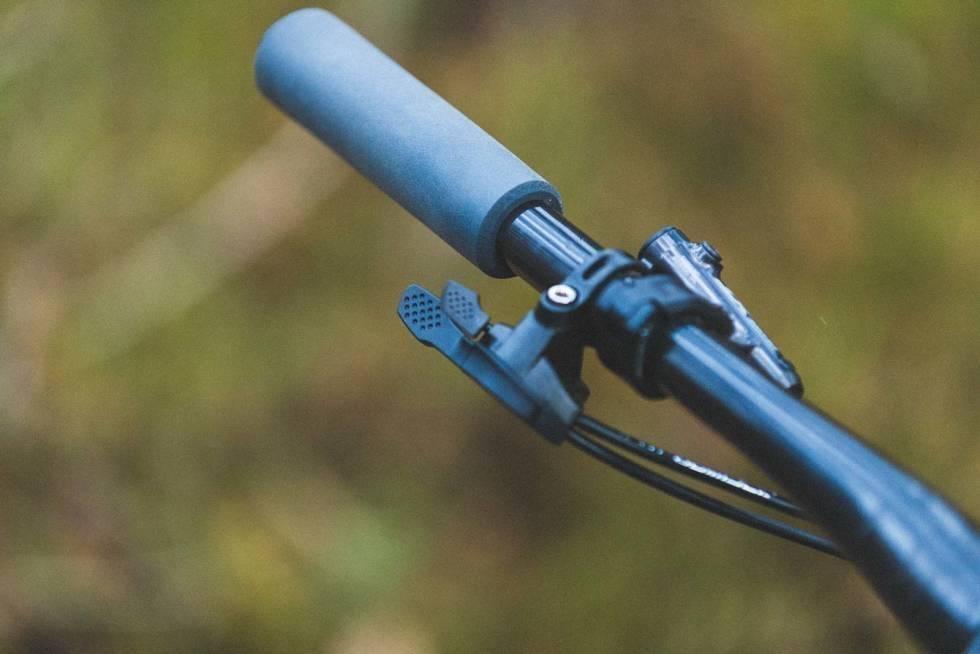 slik-bruker-du-lock-out-paa-demperne-paa-sykkelen-din-crop1280