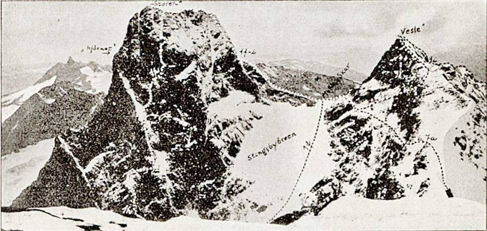 Slingbys-rute-fra-Mohns-Skar-2