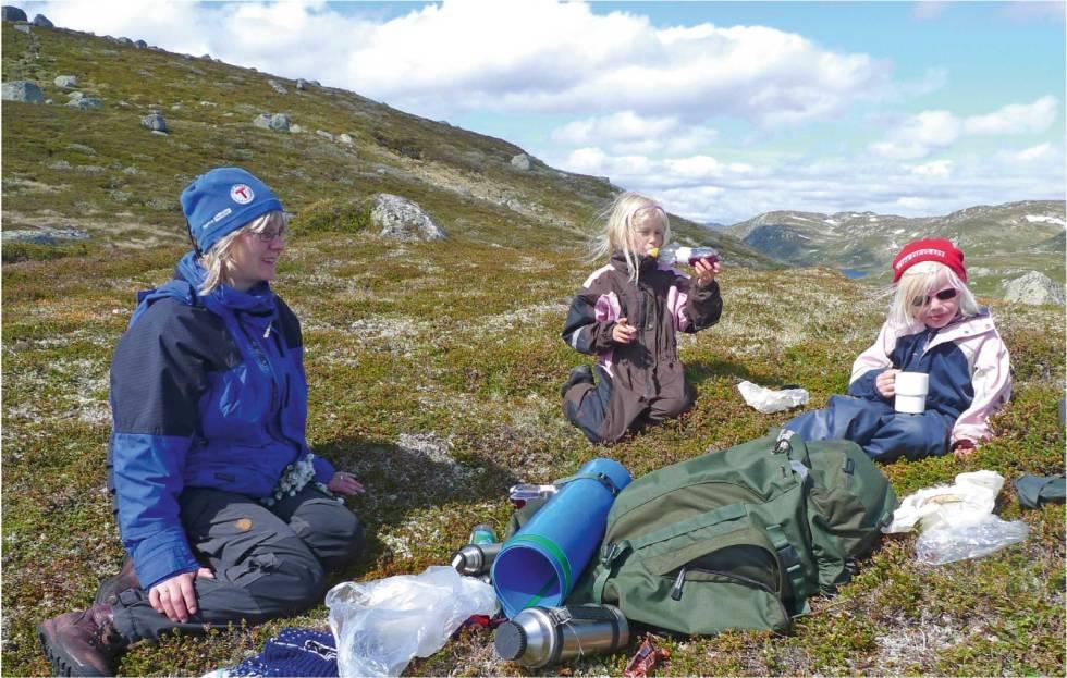 Småturer-fra-Øyuvsbu-Jan-Petter-Hanisch-2