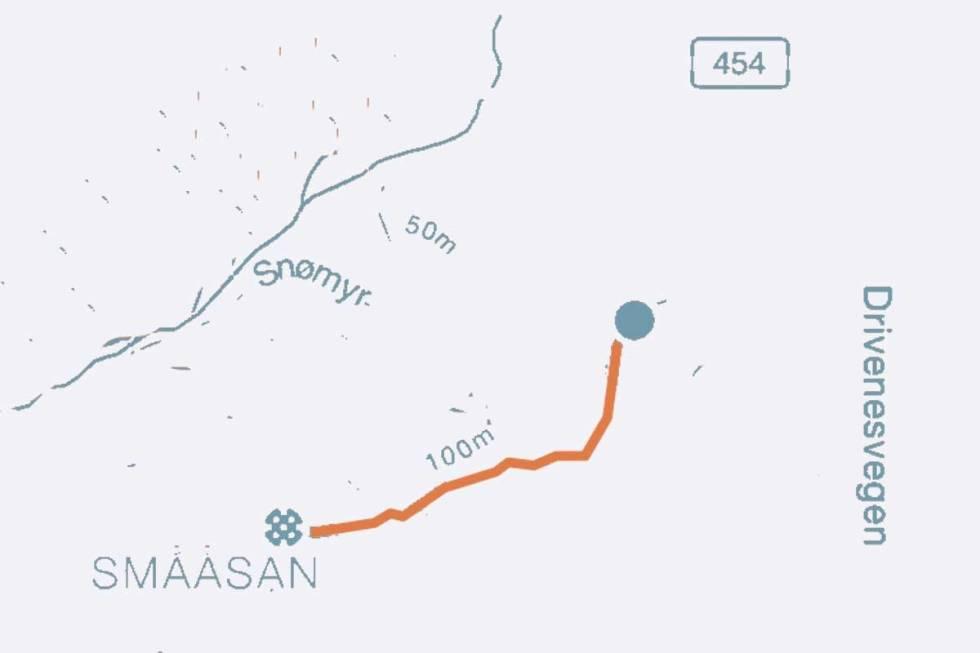smaasan-kart