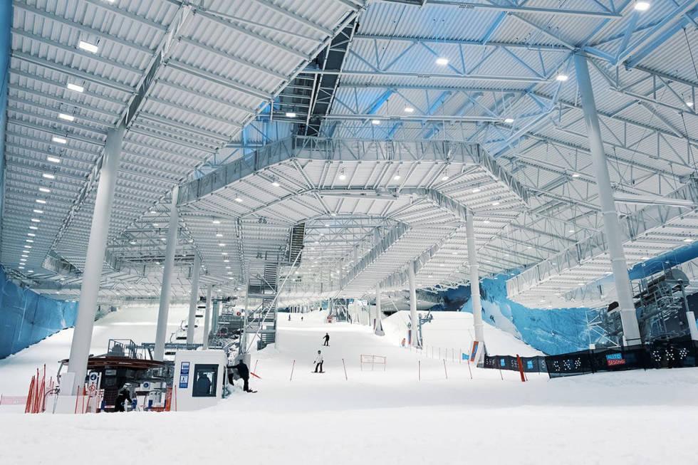 Sno lorenskog alpin ski snowboard skistar guide freeride