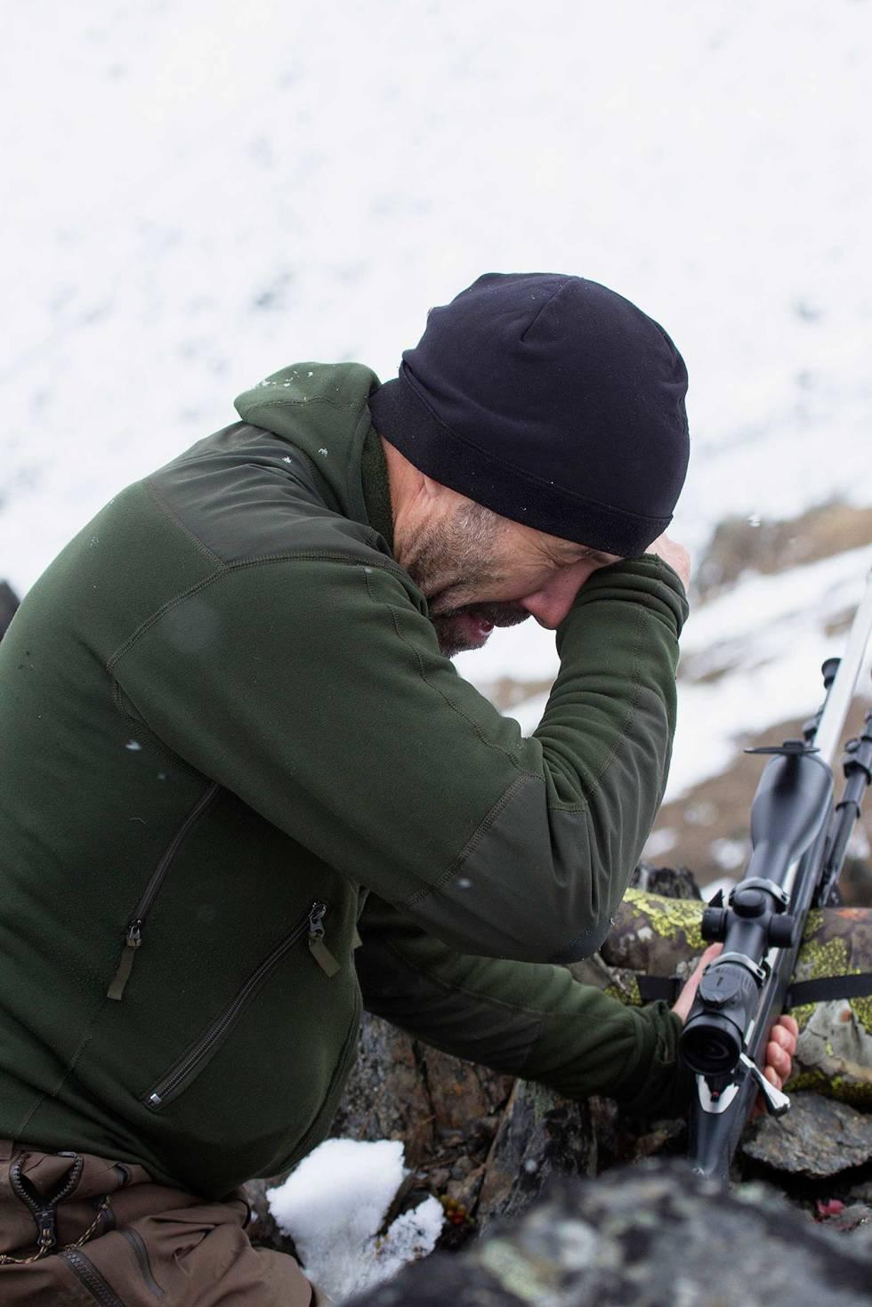 Snøgeit-jakt-i-Canada-2