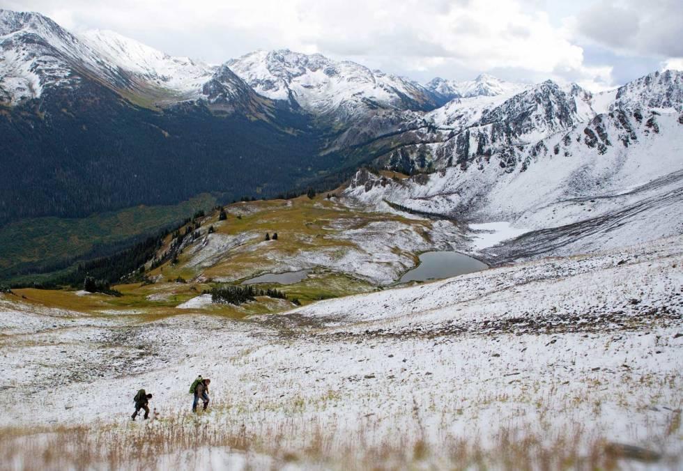 Snøgeit-jakt-i-Canada-3