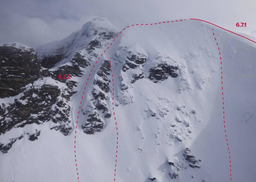 Snøtinden-Andørja-med-rute-2