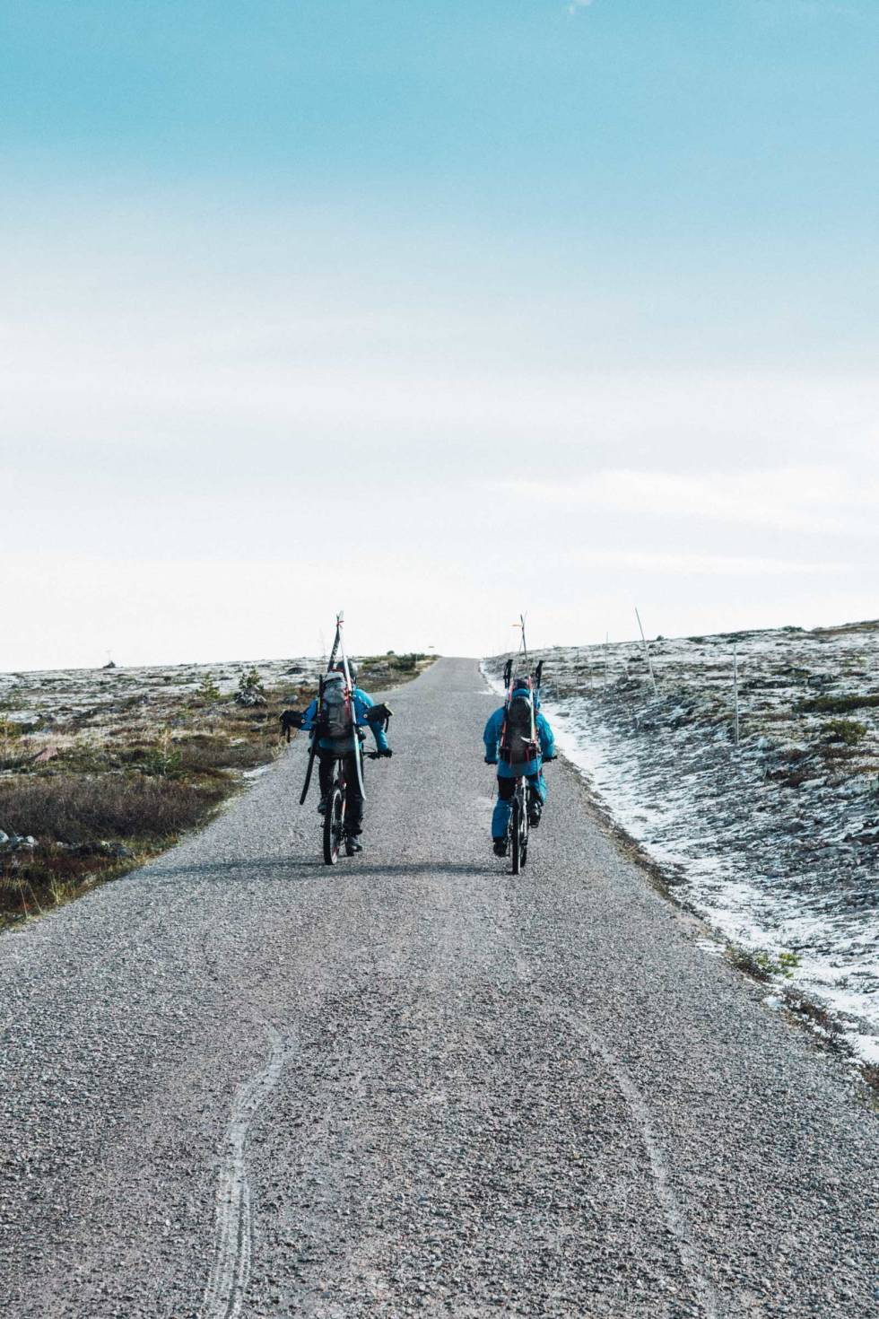Sølen-Hedmark-2