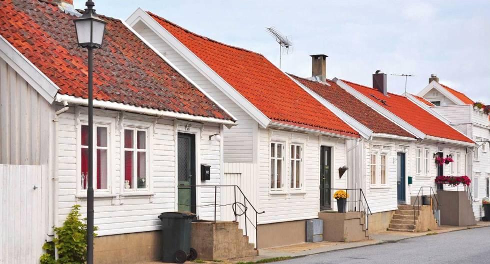 Sørlandskysten-på-sykkel-Ola-Petterson-3