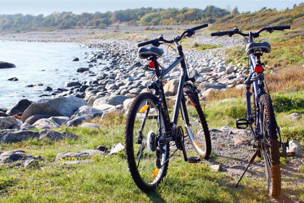 Sørlandskysten-på-sykkel-Visit-Sørlandet-2