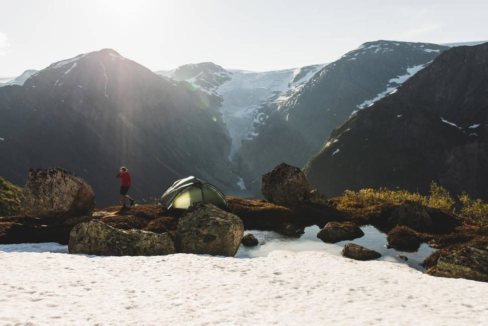 Sommer-i-Stryn-Klatring-Ski-Fjelltur-2