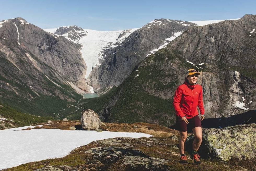 Sommer-i-Stryn-Klatring-Ski-Fjelltur-5