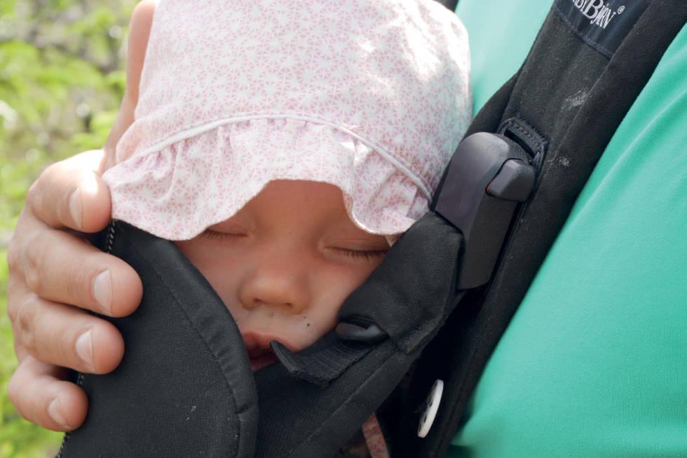 sovende-barn-utenetter