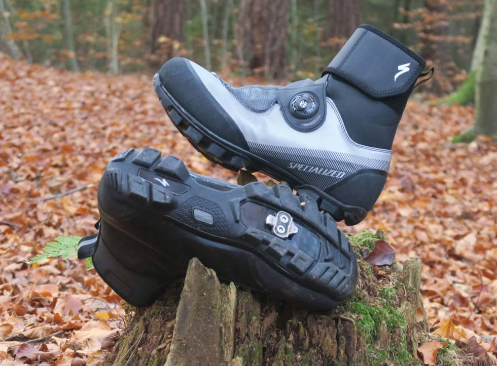 Specialized-Defroster-Trail-2