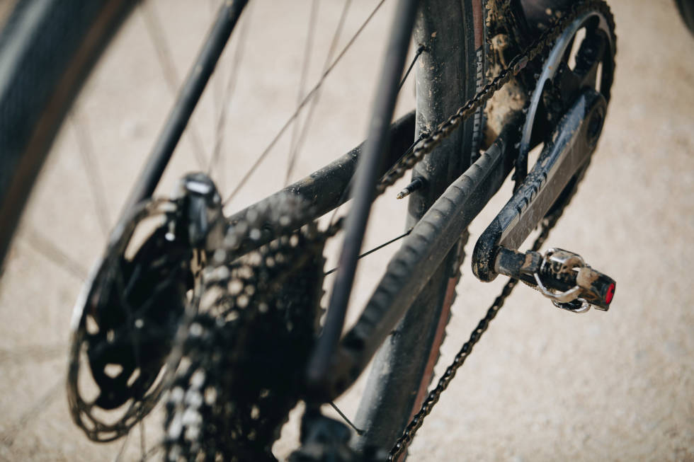 Specialized-Diverge-11