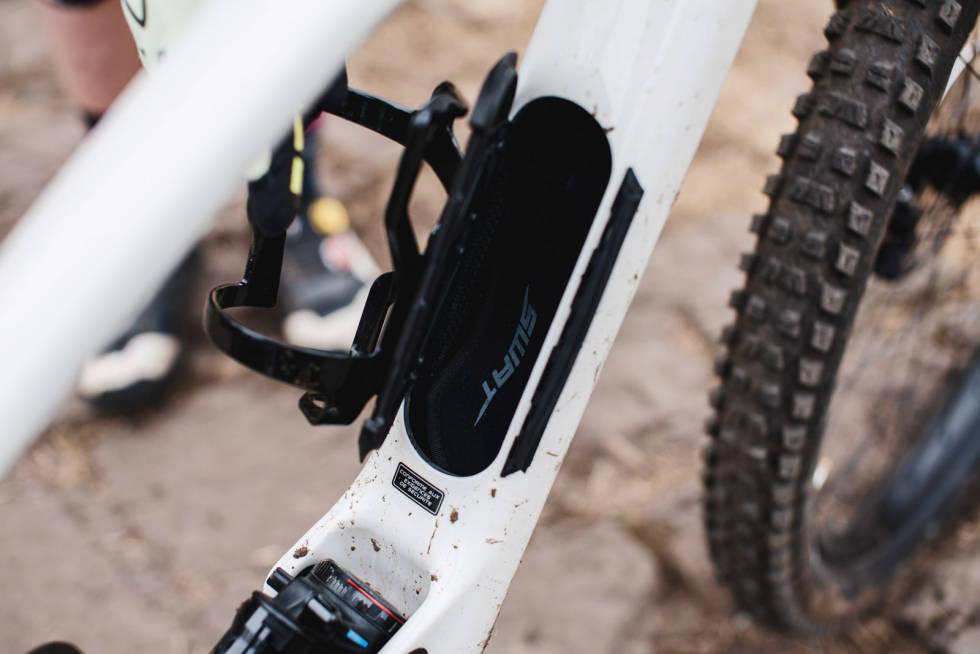 Specialized-Terrengsykkel-sykkeltest-Enduro-2020-3