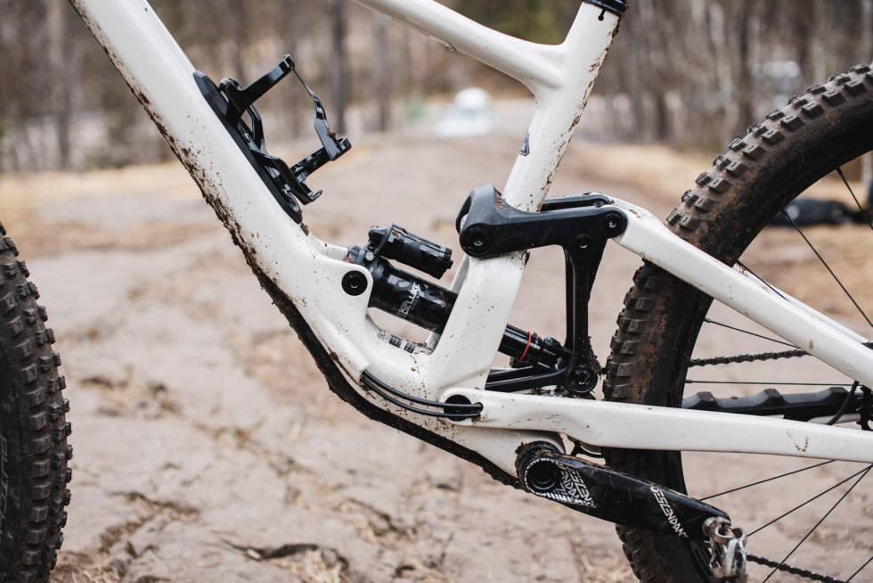 Specialized-Terrengsykkel-sykkeltest-Enduro-2020-4