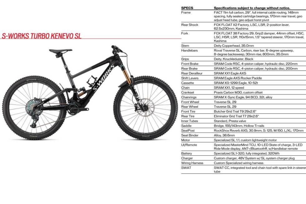 specialized-turbo-kenevo-sl-elsykkel-s-works