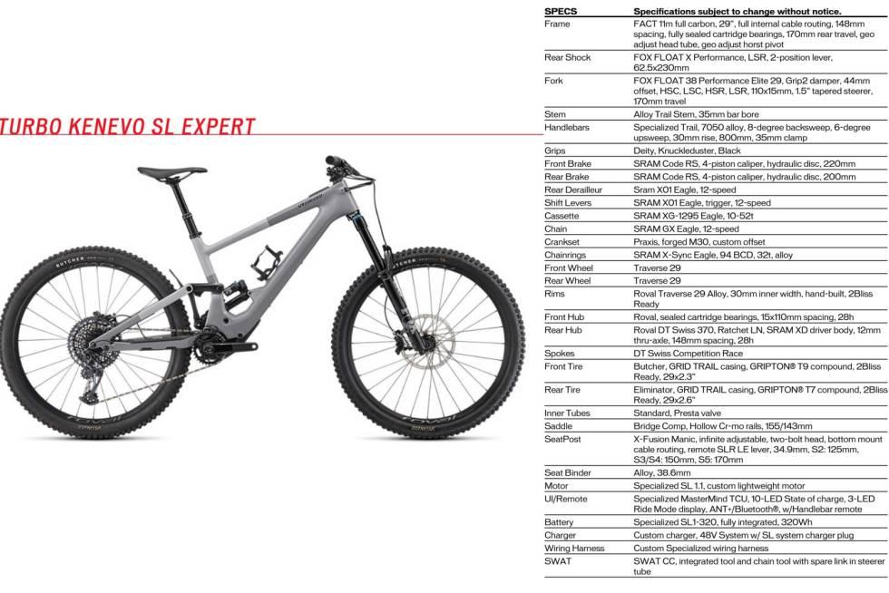 specialized-turbo-kenevo-sl-expert-2021