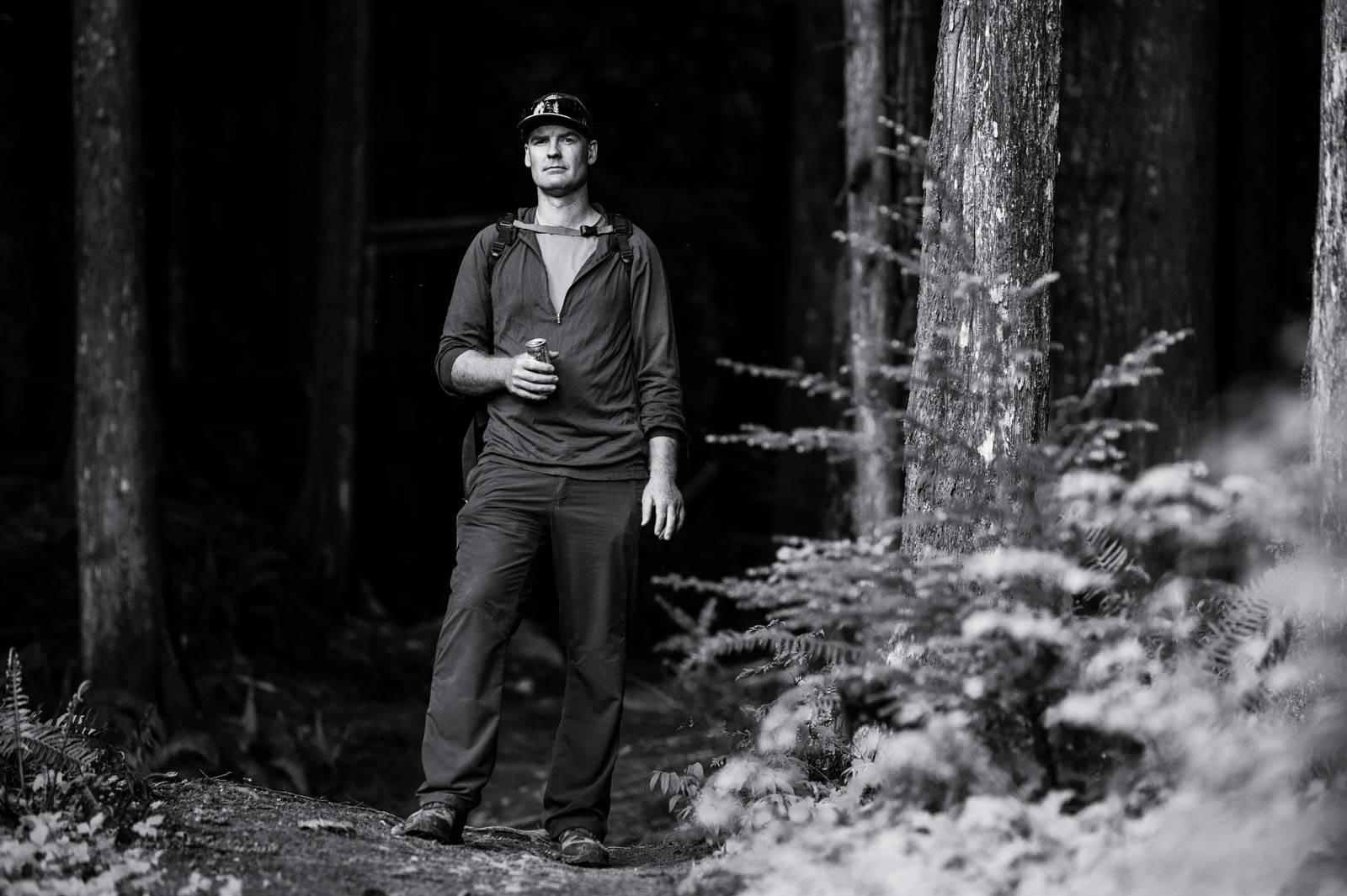 Squamish-Canada-Sti-11