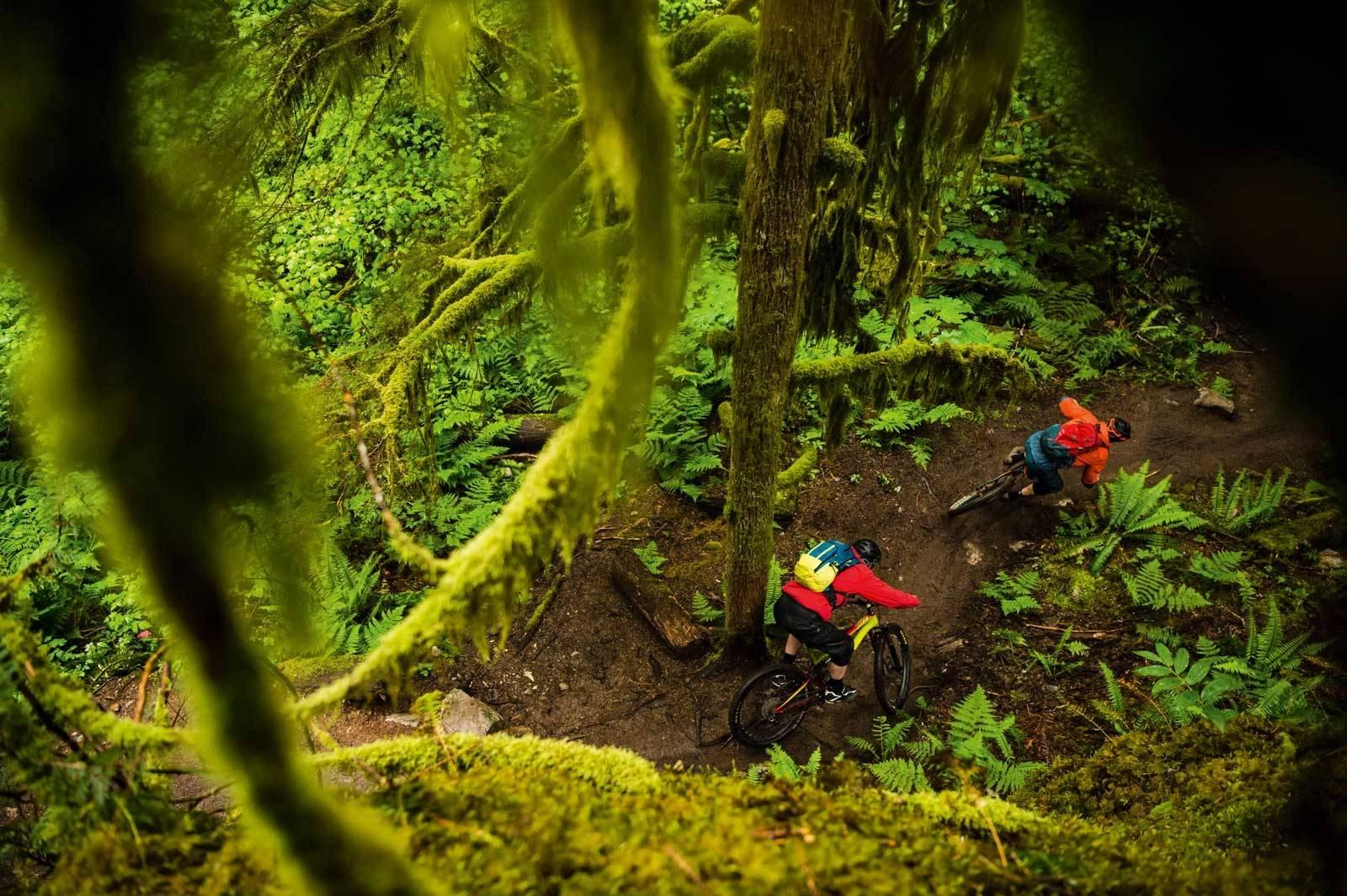 Squamish-Canada-Sti-13