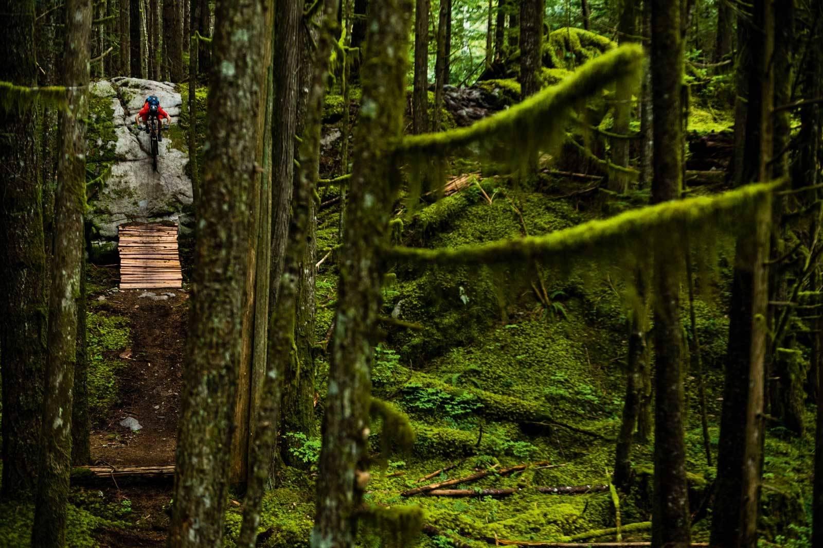 Squamish-Canada-Sti-6