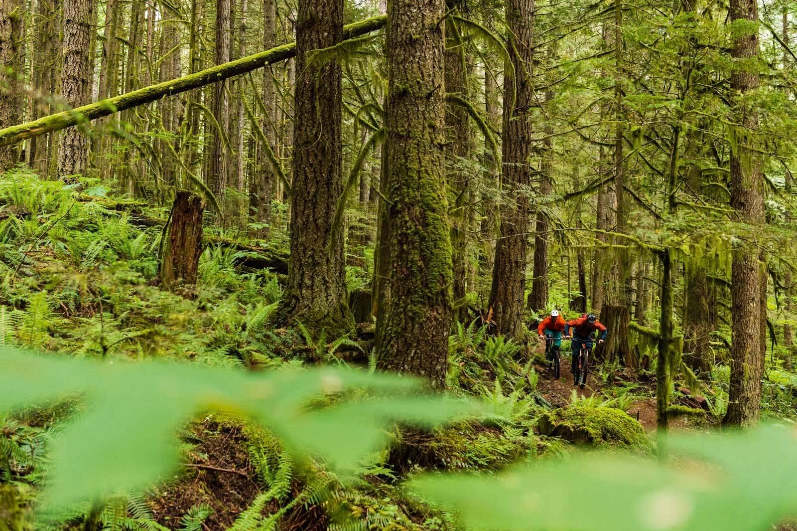 Squamish-Canada-Sti-7