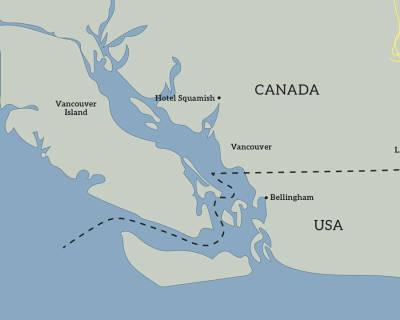 Squamish-Canada-Sti-Kart