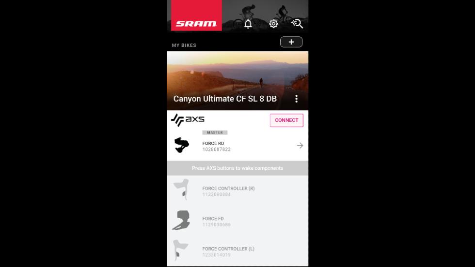 sram etap axs app 3