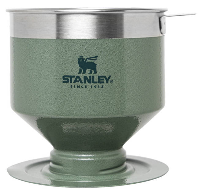 Stanley-Classic-Perfect-Brew