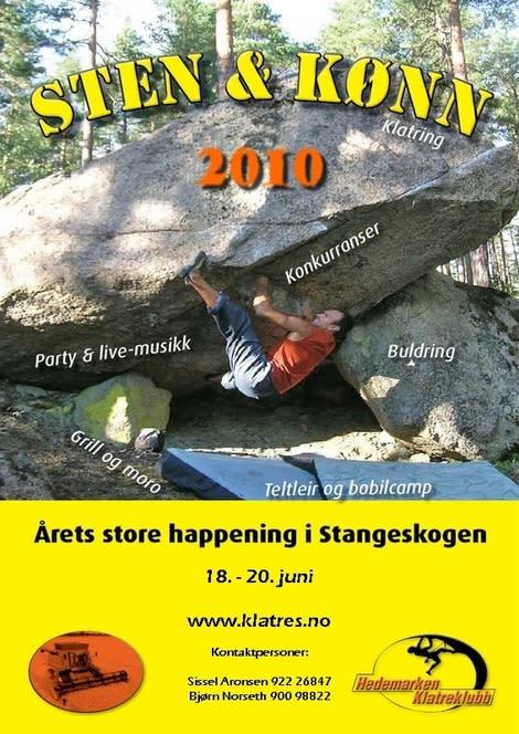 stenogkonn2