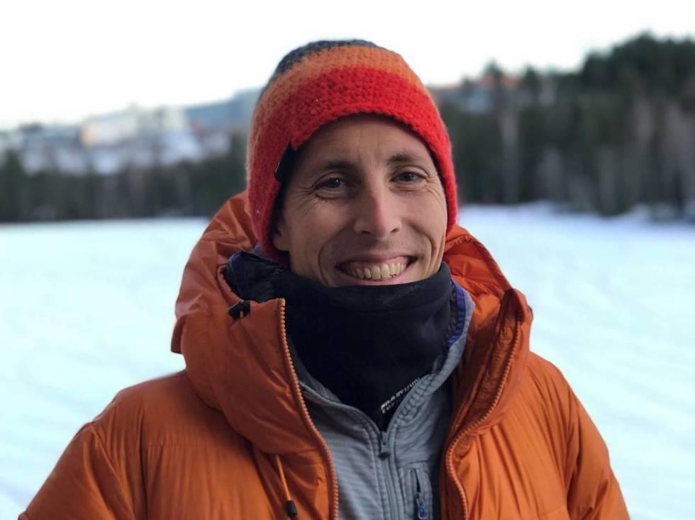 Stian C profilbilde