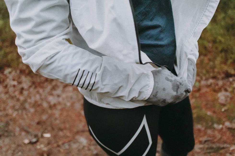 stiløping-terrengløp-trailrunning-0036